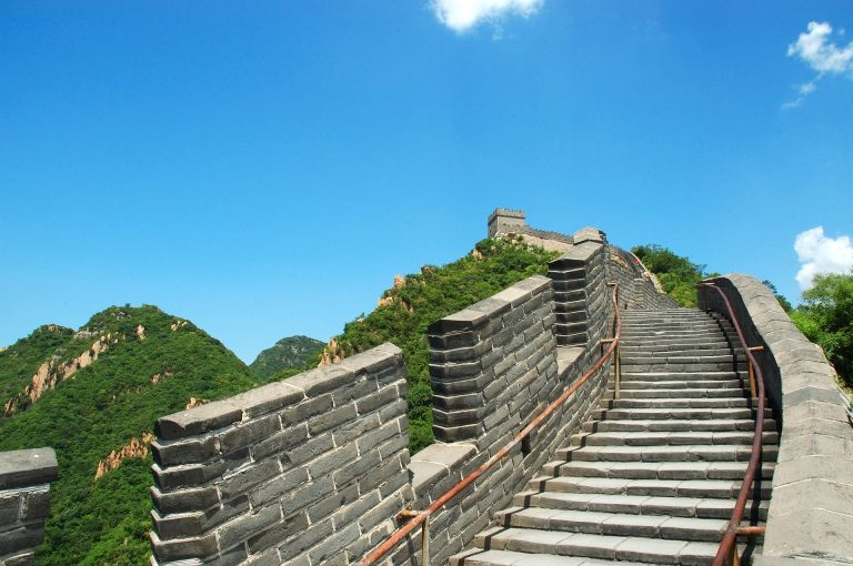 china-1461919_1920