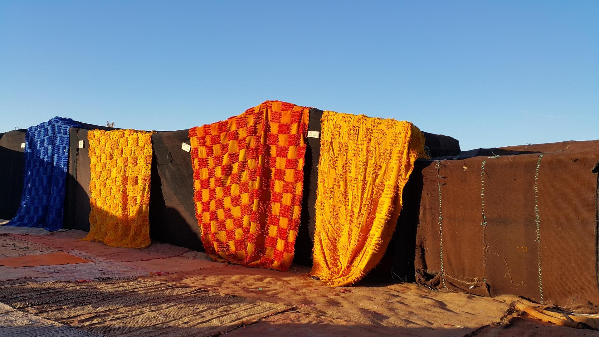 marokko-0